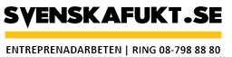 Svenska Fukt AB